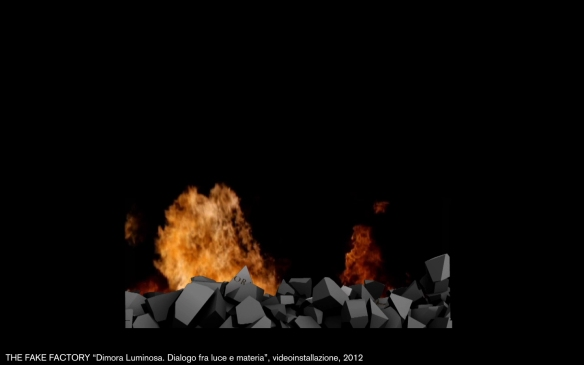 DIMORA LUMINOSA SANTO SPIRITO FIRENZE VIDEOPROIEZIONI VIDEOMAPPING_00062