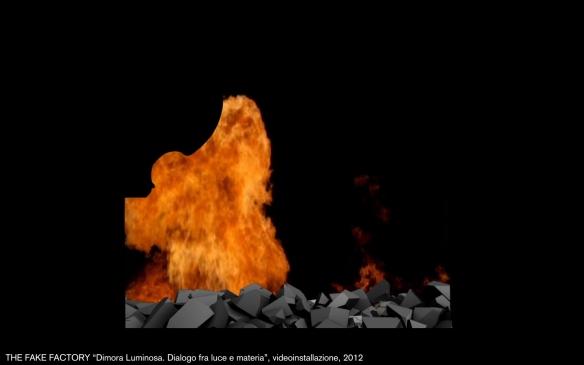 DIMORA LUMINOSA SANTO SPIRITO FIRENZE VIDEOPROIEZIONI VIDEOMAPPING_00063