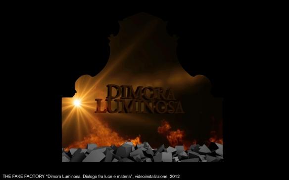 DIMORA LUMINOSA SANTO SPIRITO FIRENZE VIDEOPROIEZIONI VIDEOMAPPING_00065