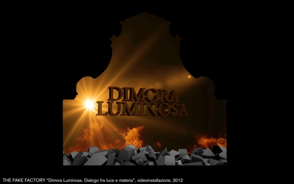 DIMORA LUMINOSA SANTO SPIRITO FIRENZE VIDEOPROIEZIONI VIDEOMAPPING_00066