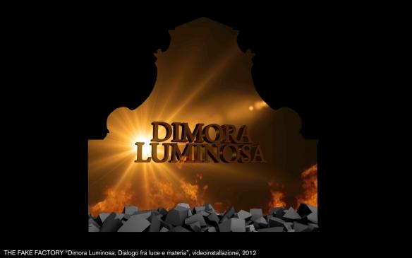 DIMORA LUMINOSA SANTO SPIRITO FIRENZE VIDEOPROIEZIONI VIDEOMAPPING_00067