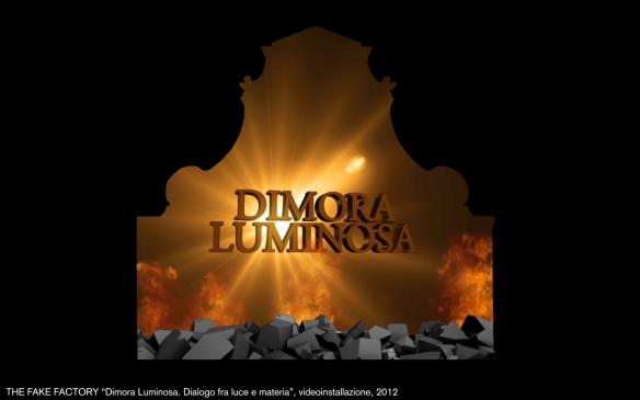 DIMORA LUMINOSA SANTO SPIRITO FIRENZE VIDEOPROIEZIONI VIDEOMAPPING_00068