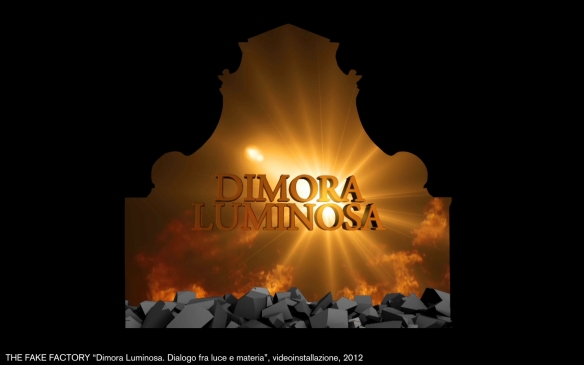 DIMORA LUMINOSA SANTO SPIRITO FIRENZE VIDEOPROIEZIONI VIDEOMAPPING_00069