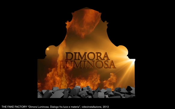DIMORA LUMINOSA SANTO SPIRITO FIRENZE VIDEOPROIEZIONI VIDEOMAPPING_00070