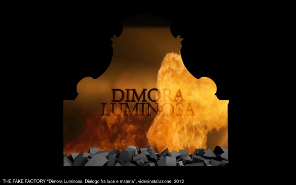 DIMORA LUMINOSA SANTO SPIRITO FIRENZE VIDEOPROIEZIONI VIDEOMAPPING_00071