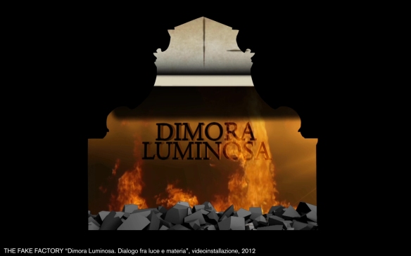 DIMORA LUMINOSA SANTO SPIRITO FIRENZE VIDEOPROIEZIONI VIDEOMAPPING_00072