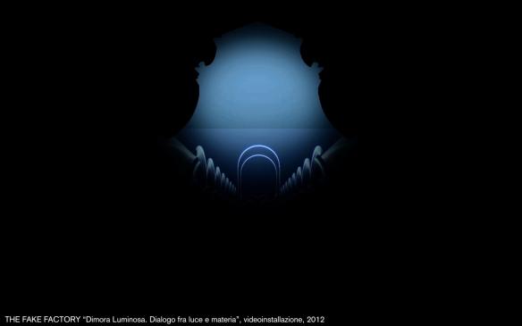 DIMORA LUMINOSA SANTO SPIRITO FIRENZE VIDEOPROIEZIONI VIDEOMAPPING_00094