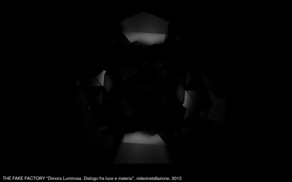 DIMORA LUMINOSA SANTO SPIRITO FIRENZE VIDEOPROIEZIONI VIDEOMAPPING_00160