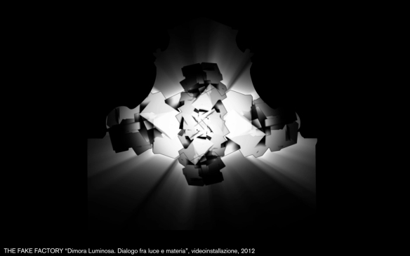 DIMORA LUMINOSA SANTO SPIRITO FIRENZE VIDEOPROIEZIONI VIDEOMAPPING_00162