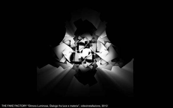 DIMORA LUMINOSA SANTO SPIRITO FIRENZE VIDEOPROIEZIONI VIDEOMAPPING_00163