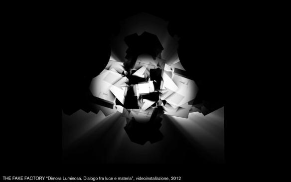 DIMORA LUMINOSA SANTO SPIRITO FIRENZE VIDEOPROIEZIONI VIDEOMAPPING_00164