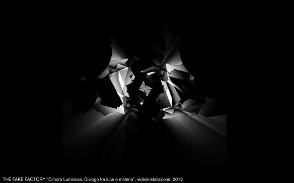 DIMORA LUMINOSA SANTO SPIRITO FIRENZE VIDEOPROIEZIONI VIDEOMAPPING_00165