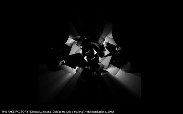 DIMORA LUMINOSA SANTO SPIRITO FIRENZE VIDEOPROIEZIONI VIDEOMAPPING_00166