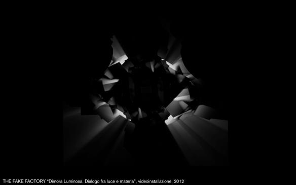 DIMORA LUMINOSA SANTO SPIRITO FIRENZE VIDEOPROIEZIONI VIDEOMAPPING_00167