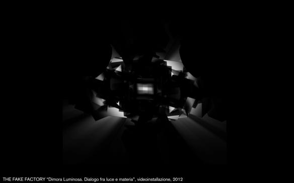 DIMORA LUMINOSA SANTO SPIRITO FIRENZE VIDEOPROIEZIONI VIDEOMAPPING_00168