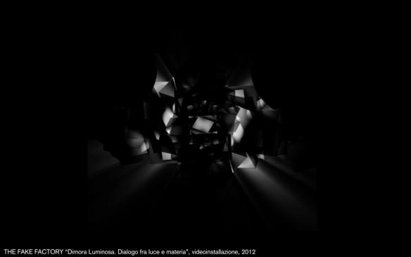DIMORA LUMINOSA SANTO SPIRITO FIRENZE VIDEOPROIEZIONI VIDEOMAPPING_00169