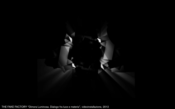 DIMORA LUMINOSA SANTO SPIRITO FIRENZE VIDEOPROIEZIONI VIDEOMAPPING_00170