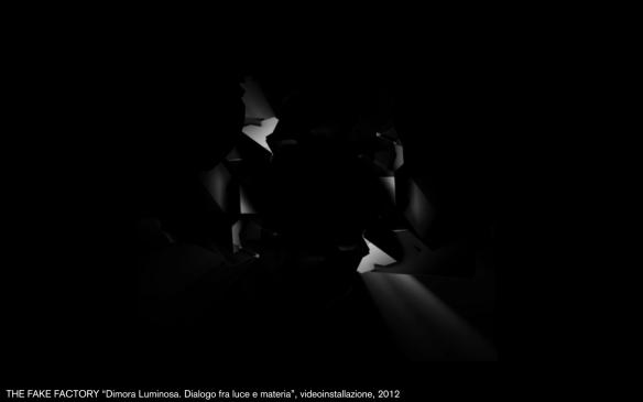 DIMORA LUMINOSA SANTO SPIRITO FIRENZE VIDEOPROIEZIONI VIDEOMAPPING_00171