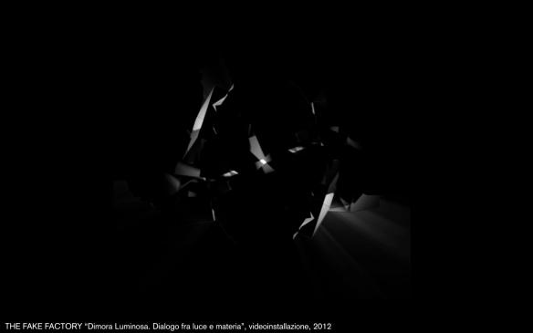 DIMORA LUMINOSA SANTO SPIRITO FIRENZE VIDEOPROIEZIONI VIDEOMAPPING_00172
