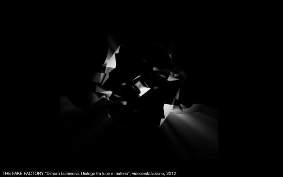 DIMORA LUMINOSA SANTO SPIRITO FIRENZE VIDEOPROIEZIONI VIDEOMAPPING_00173