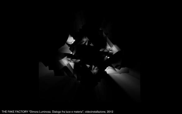 DIMORA LUMINOSA SANTO SPIRITO FIRENZE VIDEOPROIEZIONI VIDEOMAPPING_00174
