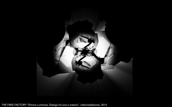 DIMORA LUMINOSA SANTO SPIRITO FIRENZE VIDEOPROIEZIONI VIDEOMAPPING_00175