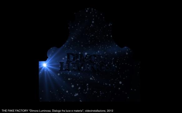 DIMORA LUMINOSA SANTO SPIRITO FIRENZE VIDEOPROIEZIONI VIDEOMAPPING_00205