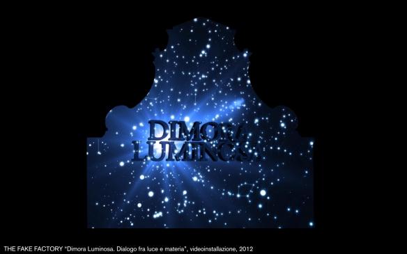 DIMORA LUMINOSA SANTO SPIRITO FIRENZE VIDEOPROIEZIONI VIDEOMAPPING_00210