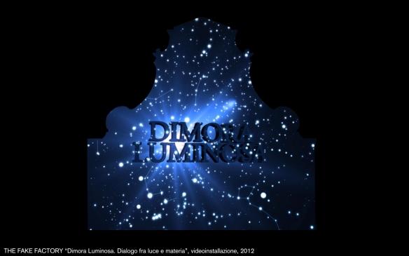 DIMORA LUMINOSA SANTO SPIRITO FIRENZE VIDEOPROIEZIONI VIDEOMAPPING_00211