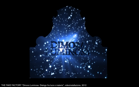 DIMORA LUMINOSA SANTO SPIRITO FIRENZE VIDEOPROIEZIONI VIDEOMAPPING_00212