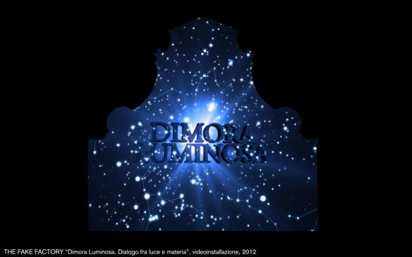 DIMORA LUMINOSA SANTO SPIRITO FIRENZE VIDEOPROIEZIONI VIDEOMAPPING_00213