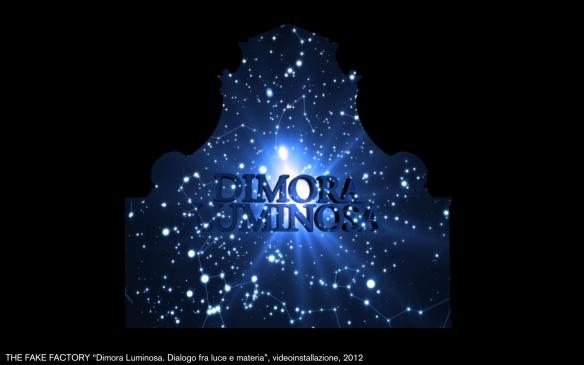DIMORA LUMINOSA SANTO SPIRITO FIRENZE VIDEOPROIEZIONI VIDEOMAPPING_00214