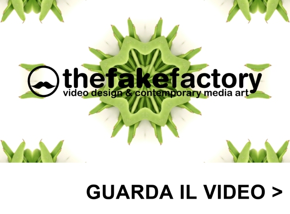 guarda il video MERCATO CENTRALE SAN LORENZO FIRENZE 00 copy