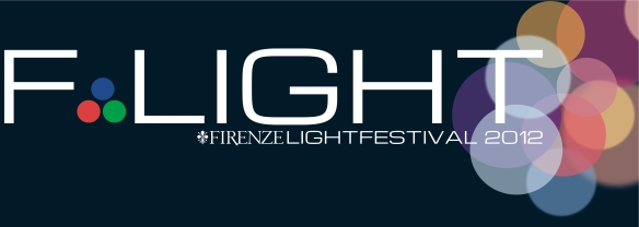 logo_flight_2012