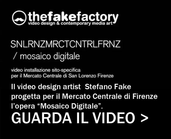 stefano-fake-mosaico-digitale