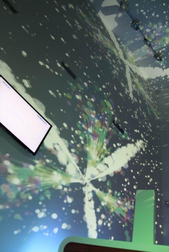 SALONE DEL MOBILE DI MILANO 2013 FUORISALONE VIDEO DESIGN_17_1