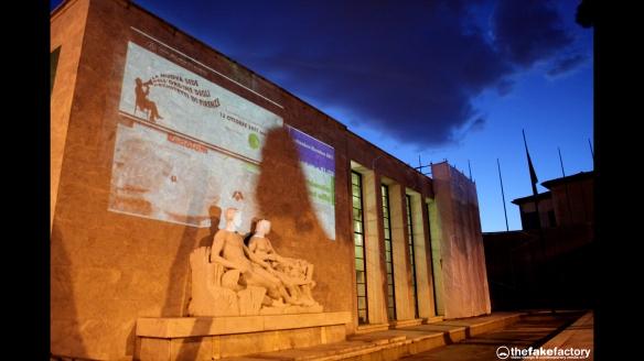 ORDINE ARCHITETTI PALAZZINA REALE 06_1