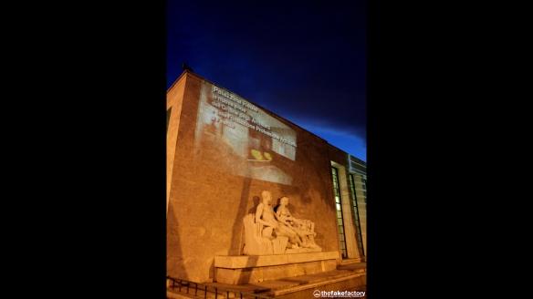 ORDINE ARCHITETTI PALAZZINA REALE 07_1