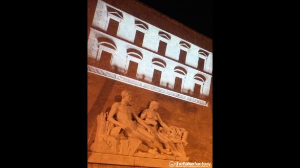 ORDINE ARCHITETTI PALAZZINA REALE 102_1