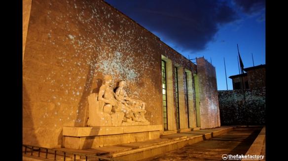 ORDINE ARCHITETTI PALAZZINA REALE 18_1