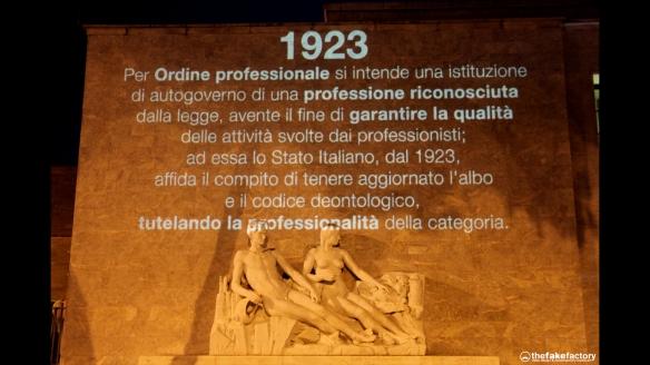 ORDINE ARCHITETTI PALAZZINA REALE 27_1