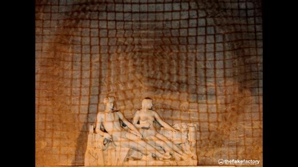 ORDINE ARCHITETTI PALAZZINA REALE 49_1