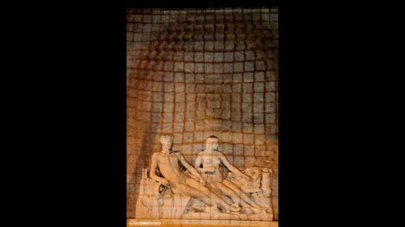 ORDINE ARCHITETTI PALAZZINA REALE 50_1
