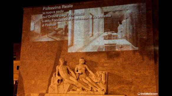 ORDINE ARCHITETTI PALAZZINA REALE 63_1