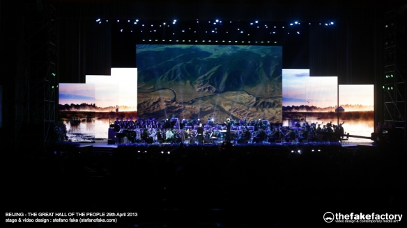 STEFANO FAKE FACTORY SYMPHONIC VISUAL CONCERT_11011