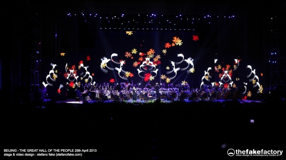 STEFANO FAKE FACTORY SYMPHONIC VISUAL CONCERT_15130