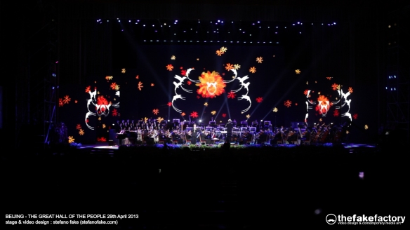 STEFANO FAKE FACTORY SYMPHONIC VISUAL CONCERT_15206