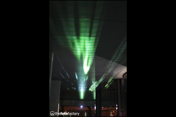 THE FAKE FACTORY _LIGHT ART 2001 - 2013_00020_1