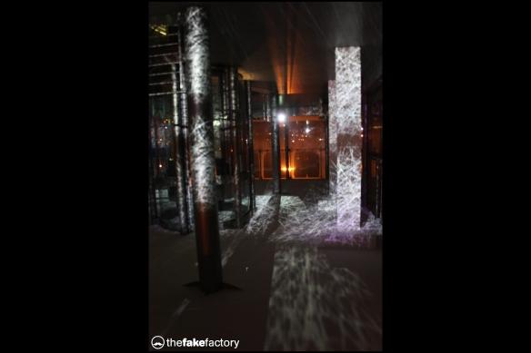 THE FAKE FACTORY _LIGHT ART 2001 - 2013_00037_1
