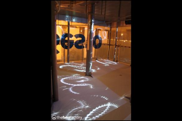THE FAKE FACTORY _LIGHT ART 2001 - 2013_00040_1